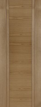 Internal Oak Capri PreFinished Door